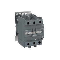 LC1E80M7