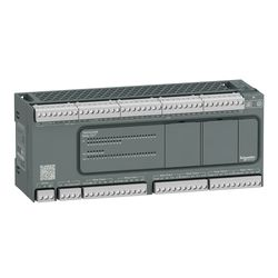 TM200C60R