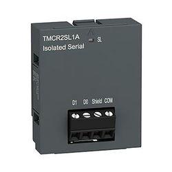TMCR2SL1A