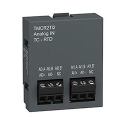 TMCR2TI2