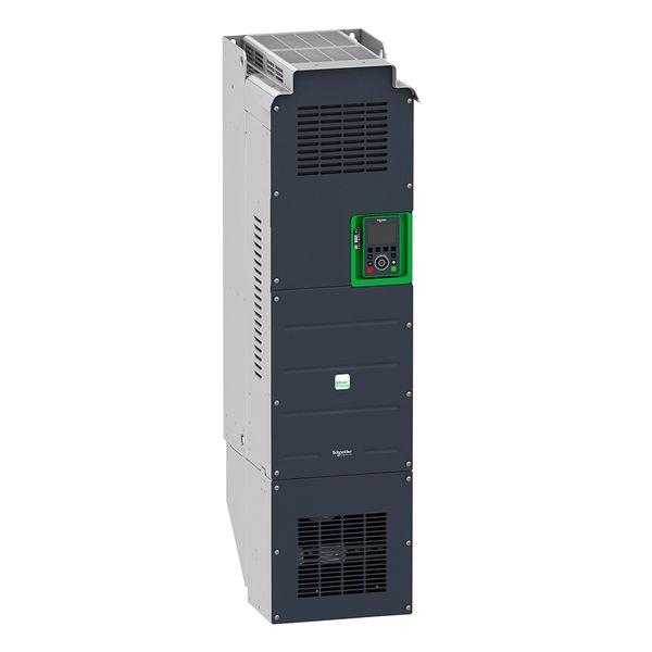ATV930C11N4C