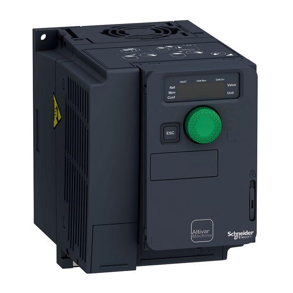 ATV320U04N4C