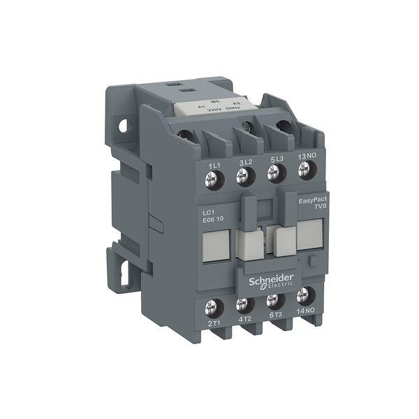 LC1E0601M7