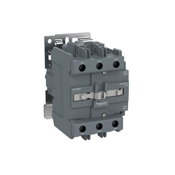 LC1E80B7