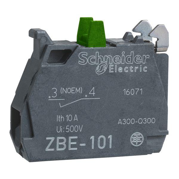 ZBE101