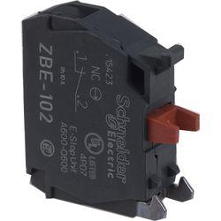 ZBE102