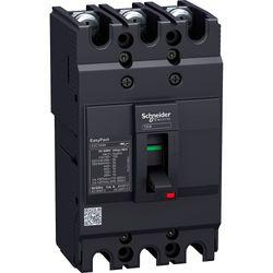 EZC100N3050
