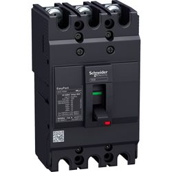 EZC100N3080