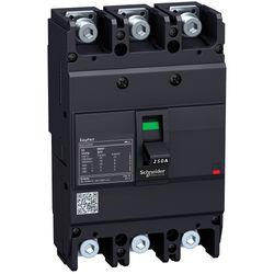 EZC250N3200