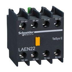 LAEN22
