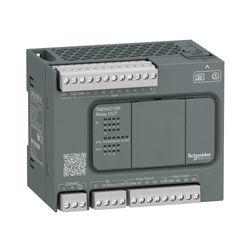 TM200C16R