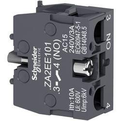 ZA2EE101
