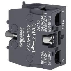 ZA2EE102