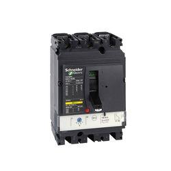 LV430310