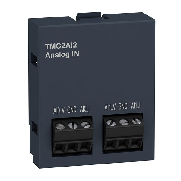 TMC2AI2