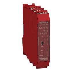 XPSMCMCP0802