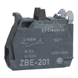 ZBE1016P