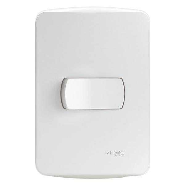 S3B62030