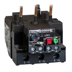 LRE355