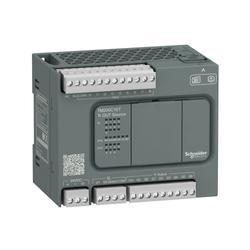 TM200C16T