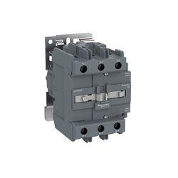 LC1E80F7