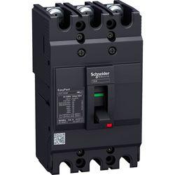 EZC100N3015