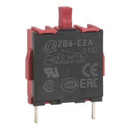 ZB6E2A