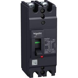 EZC100H2080