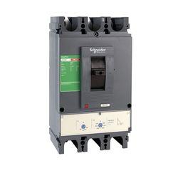 CVS400F3320