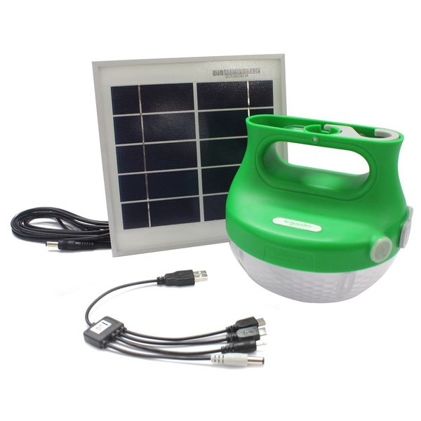 Mobiya-TS170S-Green-Photograph---1°-Foto
